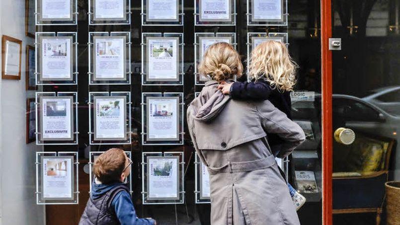 Trois études en France démontrent que les APL peuvent engendrer des hausses de loyer.