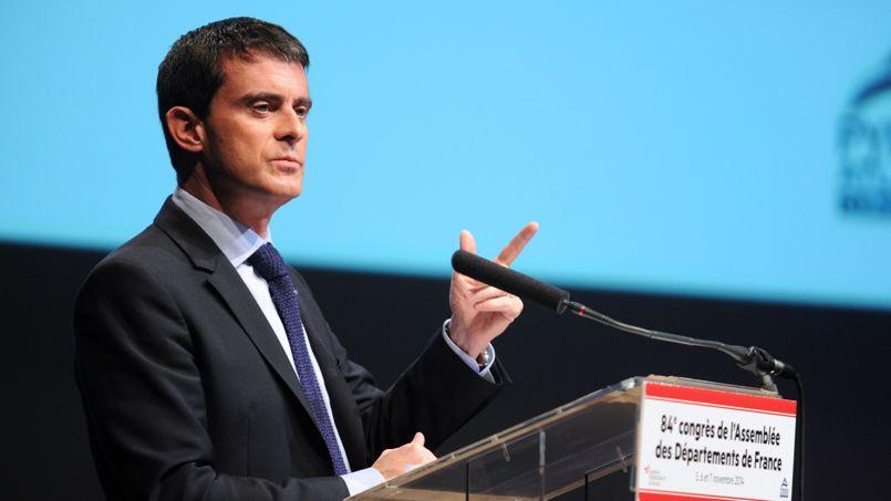 L'annonce de Manuel Valls va se traduire par une augmentation durable des frais liés à une acquisition immobilière… et s'apparenter à une hausse d'impôt supplémentaire.