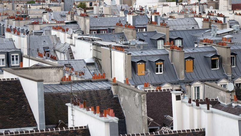 L'achat d'un logement ancien à rénover peut vous aider à réduire vos impôts.
