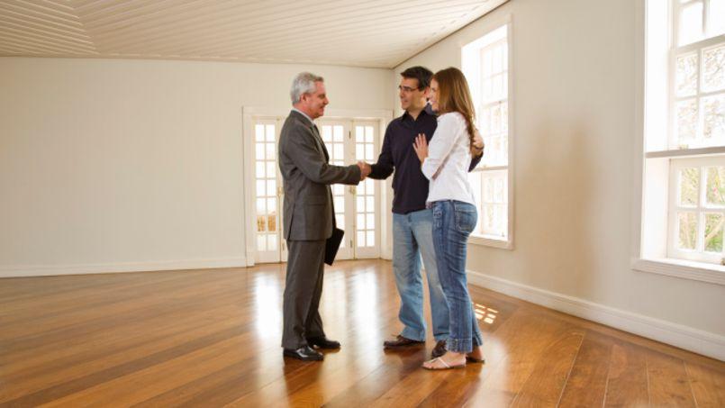 Pour les banques, le prêt immobilier est l'argument de fidélité numéro un.