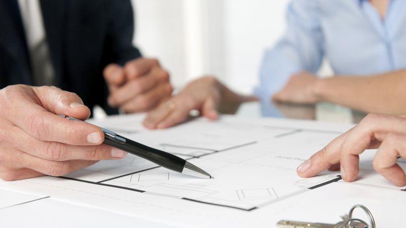 article achat immobilier lettre de retractation la promesse d aefa fe e be acac