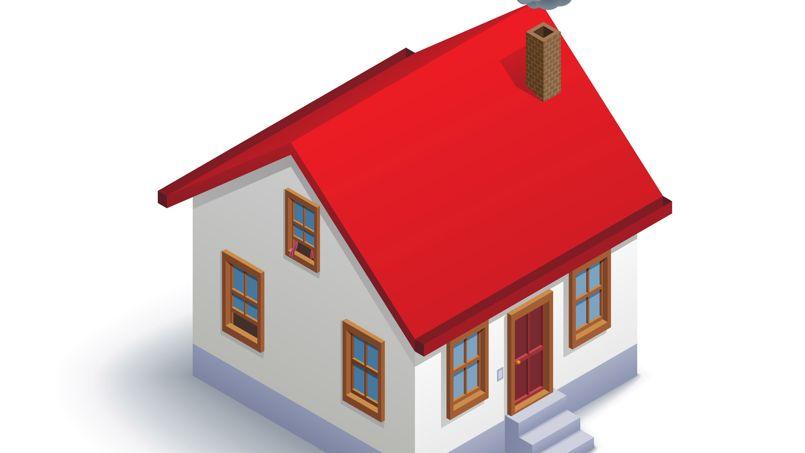 tout savoir sur votre contrat de pr t immobilier. Black Bedroom Furniture Sets. Home Design Ideas