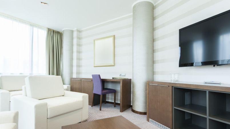 quels sont les meubles indispensables pour pouvoir louer en meubl. Black Bedroom Furniture Sets. Home Design Ideas