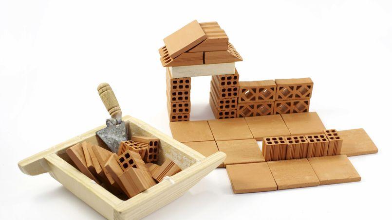 Les d marches pour transformer votre logement en location - Modele d inventaire pour location meublee ...