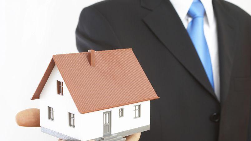 Le statut de loueur en meubl professionnel for Loueur en meuble professionnel