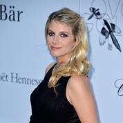 Mélanie Laurent a accouché