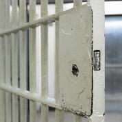 États-Unis : des femmes détenues stérilisées contre leur volonté
