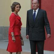 Juan Carlos et Sofia d'Espagne vont-ils divorcer ?