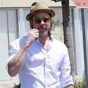 Brad Pitt, Kate Moss, David Beckham : les tatouages cultes des stars