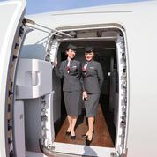 Qatar Airways ne licenciera plus ses hôtesses pour mariage ou grossesse