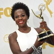 Viola Davis : son bouleversant discours en hommage aux femmes noires