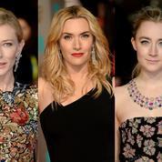 Les robes des actrices nommées aux Oscars 2016 : nos pronostics