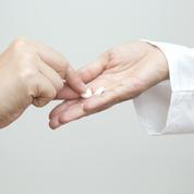 IVG : les Écossaises peuvent désormais prendre la pilule abortive à domicile