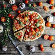 Nos plus belles recettes de pizzas maison faciles et rapides à réaliser