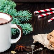 Cookies, brioches, œufs brouillés... 14 recettes pour un vrai petit déjeuner de Noël