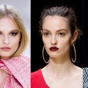 Quel maquillage adopter pour Noël ?