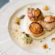 Faciles et rapides, nos plus belles recettes de Saint-Jacques pour les fêtes de fin d'année
