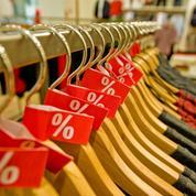 Retours, échanges, remboursements : top 5 des arnaques à éviter lors des soldes 2018