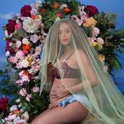 Beyoncé enceinte de jumeaux : les réactions les plus drôles sur les réseaux
