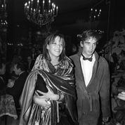 Le Fouquet's, 70 ans de photos, de stars et de cinéma