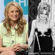 Mères et filles célèbres : elles ont le même âge (ou presque) sur ces photos