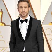 Et si Ryan Gosling était le prochain James Bond ?