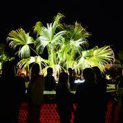 Le Club by Albane, l'éternel refuge nocturne des stars à Cannes