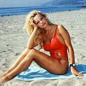 Pamela Anderson, chronique d'un retour de hype