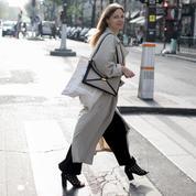 Marianna Szeib : Objet Fashion Non Identifié (OFNI)