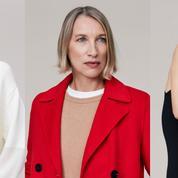 Il existe une nouvelle catégorie sur l'e-shop de Zara, l'avez-vous remarquée?