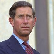 Depuis la mort de Diana, le persistant silence du prince Charles