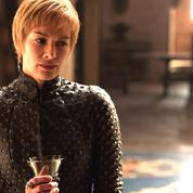 Les cheveux de Cersei Lannister repousseront-ils un jour ?