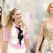 Visiter New York avec Sarah Jessica Parker, c'est possible!