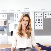 Séraphine, la marque pour femmes enceintes qui habille Kate Middleton