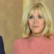 Brigitte Macron, Sibeth N'Diaye, Muriel Pénicaud : qui sont les femmes de la
