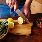 Huit erreurs d'hygiène alimentaire que nous commettons tous