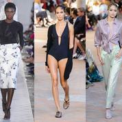 Mannequins trop maigres : les bonnes résolutions tenues à la Fashion Week de Milan