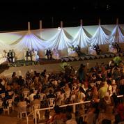 Les Tunisiennes de confession musulmane vont pouvoir se marier avec des non-musulmans