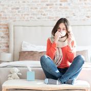 Huit cures d'automne pour ne pas tomber malade