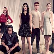 Veronica, Archie, Betty : retour sur les looks de la série