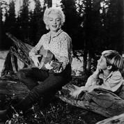 Tommy Hilfiger met en vente un jean de Marilyn Monroe