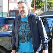En plein scandale Weinstein, Ben Affleck retourne en cure de désintox