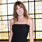 Dans les coulisses de l'anniversaire de Giulia, la fille de Carla Bruni et Nicolas Sarkozy