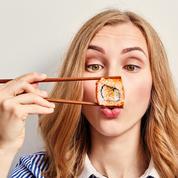 Comment prendre conscience de ce que l'on mange