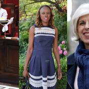 Vis ma vie à l'Assemblée nationale : quatre députées racontent leur quotidien