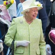 En visite à Londres, Donald Trump ne sera pas invité à Buckingham Palace