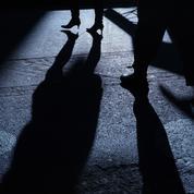 Harcèlement, agression, viol... Que dit la loi en matière de violences sexuelles?