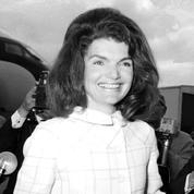 Jackie Kennedy a écrit une lettre pour faire entrer son fils à l'université