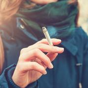 Moi (s) sans tabac : les erreurs à éviter quand on arrête de fumer