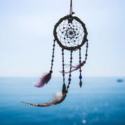 Faire toujours le même rêve : quelle signification?